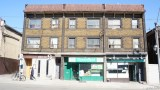 Roncesvalles AVe g (50)