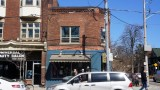 Roncesvalles AVe g (5)