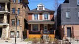Roncesvalles Ave (10)
