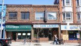Roncesvalles Ave (103)
