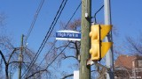 Roncesvalles Ave (114)