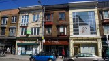 Roncesvalles Ave (124)