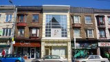Roncesvalles Ave (125)