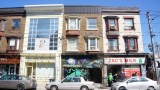 Roncesvalles Ave (126)