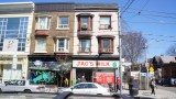 Roncesvalles Ave (127)