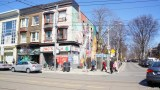 Roncesvalles Ave (128)