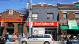 Roncesvalles Ave (132)
