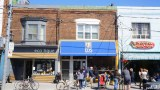 Roncesvalles Ave (137)