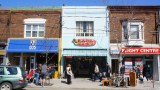 Roncesvalles Ave (138)