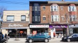 Roncesvalles Ave (147)