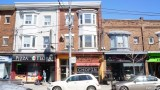 Roncesvalles Ave (151)