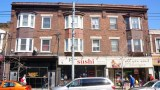 Roncesvalles Ave (156)