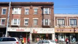 Roncesvalles Ave (157)