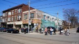 Roncesvalles Ave (159)