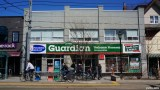 Roncesvalles Ave (168)