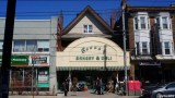 Roncesvalles Ave (169)