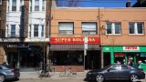 Roncesvalles Ave (171)