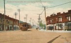 Roncesvalles Ave (2) b