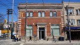 Roncesvalles Ave (25)