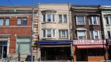 Roncesvalles Ave (26)