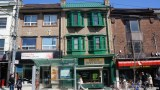 Roncesvalles Ave (30)