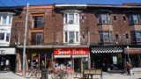 Roncesvalles Ave (36)b