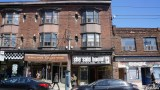 Roncesvalles Ave (38)
