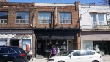 Roncesvalles Ave (41)