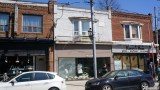 Roncesvalles Ave (42)