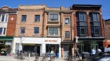 Roncesvalles Ave (49)