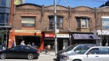 Roncesvalles Ave (52)