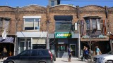 Roncesvalles Ave (55)