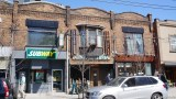 Roncesvalles Ave (56)