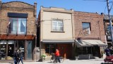 Roncesvalles Ave (58)