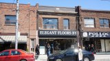 Roncesvalles Ave (60)