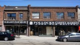 Roncesvalles Ave (61)