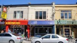 Roncesvalles Ave (63)