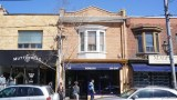 Roncesvalles Ave (67)