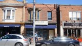 Roncesvalles Ave (68)