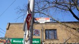 Roncesvalles Ave (72)