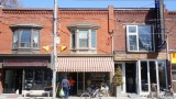 Roncesvalles Ave (76)