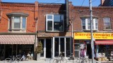Roncesvalles Ave (77)