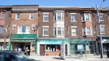 Roncesvalles Ave (81)