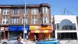 Roncesvalles Ave (98)