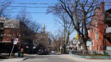 Roncesvalles Ave a (13)