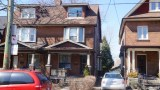 Roncesvalles Ave a (19)