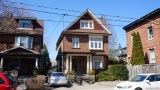 Roncesvalles Ave a (20)