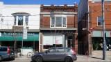 Roncesvalles Ave e (9)