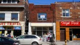 Roncesvalles Ave h (1)