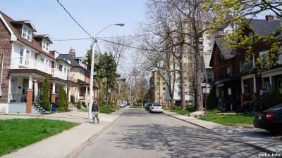 Spencer Ave (102)